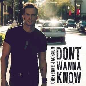 Image for 'Don't Wanna Know'