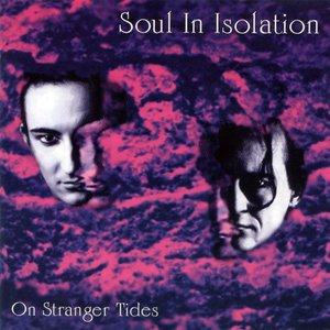 Image pour 'On stranger tides'