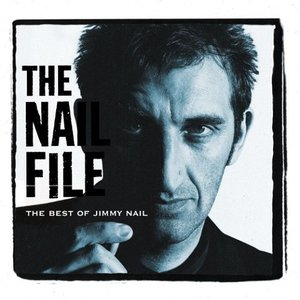 Image for 'The Nail File'
