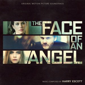 Image for 'The Face of An Angel'