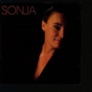 Image for 'Sonja'