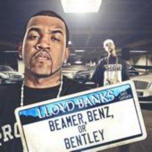 Immagine per 'Beamer, Benz, or Bentley'