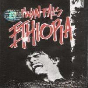 Image for 'Ethiopia'