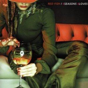 Image for '4 Seasons 4 Loves'