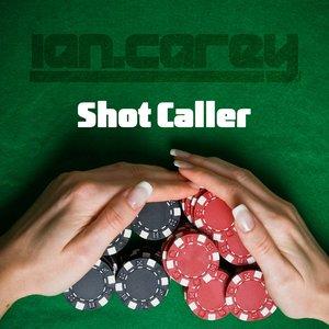 Imagem de 'Shot Caller'