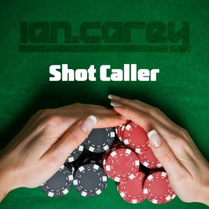 Image for 'Shot Caller'