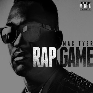 Image for 'Rap Game'
