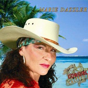 Bild für 'Cowgirl Calypso'