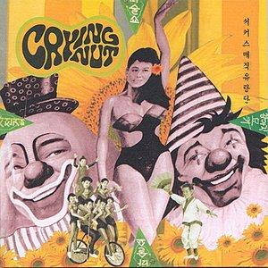 Image for 'Circus Magic Clowns'