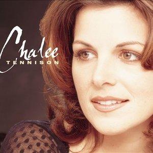 Image pour 'Chalee Tennison'