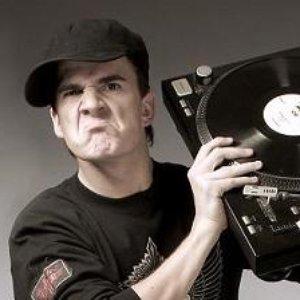 Image for 'DJ Rockstar'