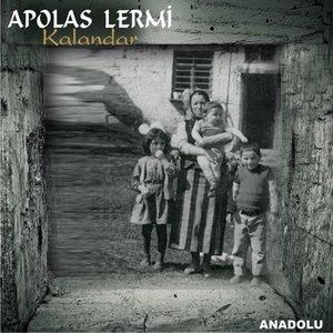 Image for 'Apolas Lermi'