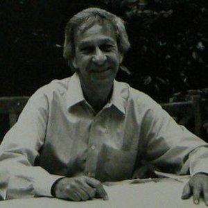 Imagen de 'Stanley Myers'
