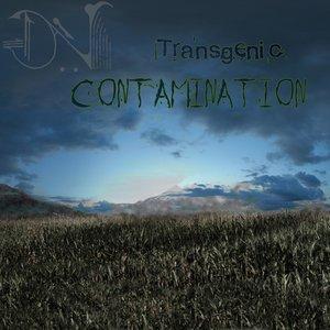 Image for 'Transgenic Contamination'