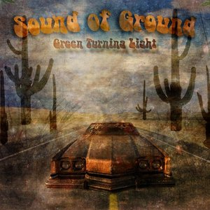 "Image for '""Green Turning Light"" [EP] 2010 (05.08.2010 2:41:32)'"