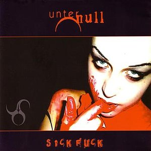 Image for 'Sick Fuck (IMPLANT Mix)'
