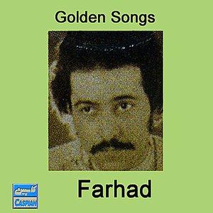 Image for 'Jomeh - Persian Music'