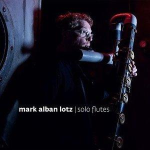 Imagem de 'Solo Flutes'
