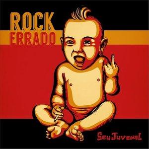 Image pour 'Rock Errado'