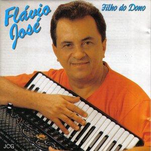 Image for 'Filho Do Dono'