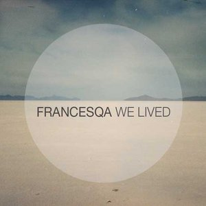 Imagem de 'We Lived (Deluxe Edition)'