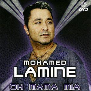 Imagem de 'Oh Mama Mia'