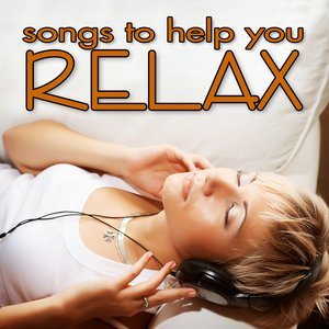 Imagem de 'Songs to Help You Relax'