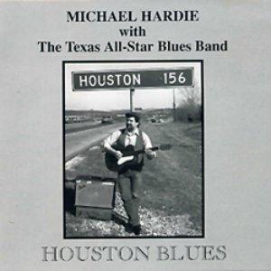 Image for 'Houston Blues'