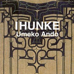 Image for 'Ihunke'