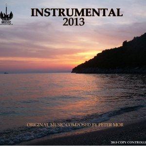 Image for 'Instrumental 2013'
