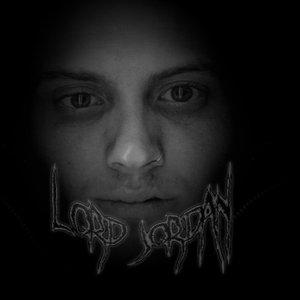Image for 'Lord Jordan'