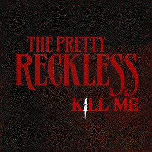 Bild für 'Kill Me - Single'