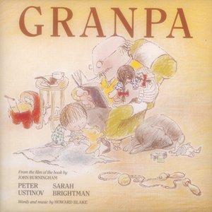 Image for 'Granpa'