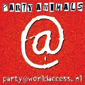 Image for 'party@worldaccess.nl'