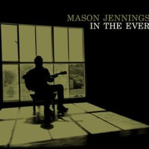 Image for 'In The Ever (UK Version)'