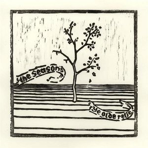 Image for 'The Seasons'