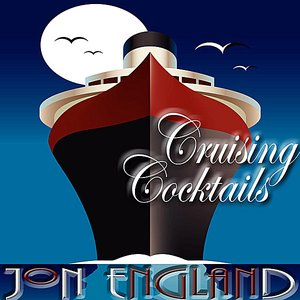 Image for 'Cruising Cocktails'