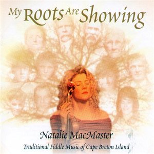 Image for 'My Roots Are Showing'