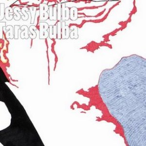 Image for 'Taras Bulba'