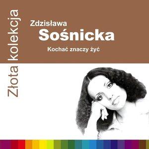 Image for 'Kochać Znaczy Żyć'