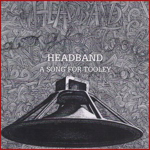 Image for 'A Song for Tooley'