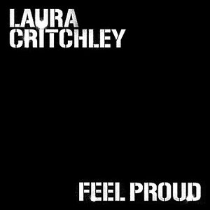 Image for 'Feel Proud'