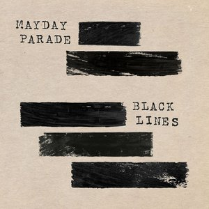 Image for 'Black Lines'