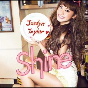 Image pour 'Shine'