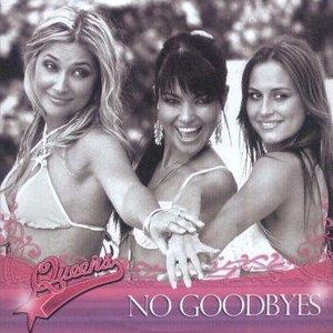 Image pour 'No Goodbyes'