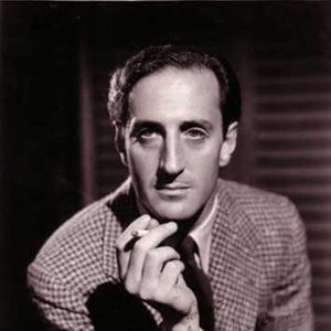 Image for 'Basil Rathbone'