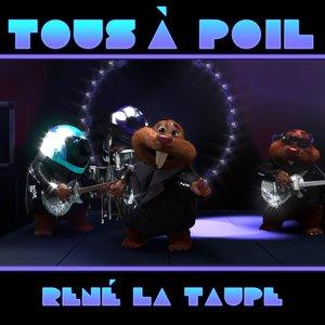 Image for 'Tous à poil'