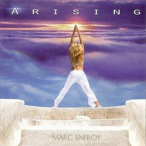 Image pour 'Arising'
