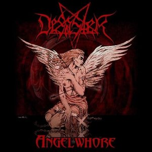 Image for 'Angelwhore'