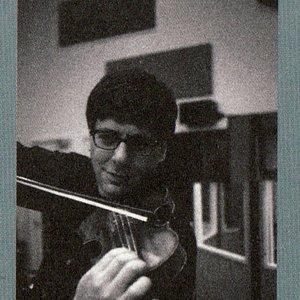 Image for 'Rob Schwimmer, Uri Caine & Mark Feldman'